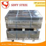 0.16-0.35mm thickness Electrolytic Tinning free steel, Tin plating steel sheet , tinplate