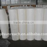 Insulation Ceramic Fibre Paper