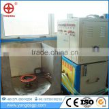 China wholesale market induction heating machine for heating bearings