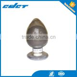 C1F-03 soft magnetic material powder for filter inductor