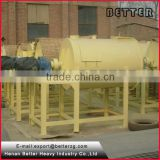 Henan Better dry powder mixing machine