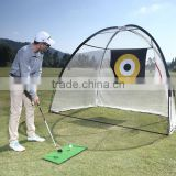High Quality Golf Driving Range Netting