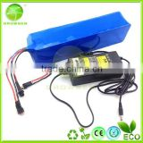 LiFePO4 4S33P 12V 26650 100Ah battery pack for Energy storage, back-up communication base station power, RV power