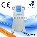 Lipo Freeze Cryolipolysis Loss Weight Slimming Reshaping Cool Sculpting Slimming Machine Body Contouring