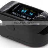 JOYFUL low power consumption finger pulse oximeter pulse oximeter
