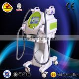 2.6MHZ Beauty Hot Sale Skin Care Products Ipl / Breast Lifting Up Shr Apparatus Ipl Shr Laser Hair Removal Machine