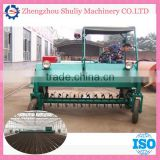 organic fertilizer equipment compost turner machine/compost windrow turner 0086 15838061756