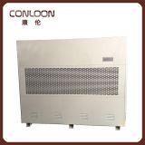 960L/D to buy dehumidifier for large greenhouse