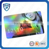 micro nfc tags card for access control, time and attendance, cashless payment