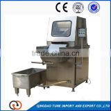 hot sale new design brine injector for meat processing machine