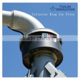 11 lines slip ring for center pivot irrigation system collector ring on sale