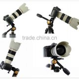 professional lagre tripods for photography