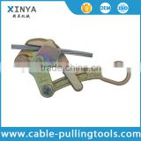 3 Ton Wire Grip , NGK Wire Grip , Wire Rope Grip