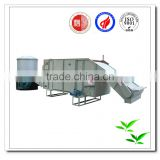 green tea machinery Chinese herbal tea medicine dryer 6CH-20