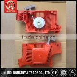 Multifunctional log saw for sale tree cutting machine price india chainsaw recoil starter