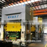 Deep Drawing Hydraulic Press machine with TUV ISO CE Certification and Competitive Price