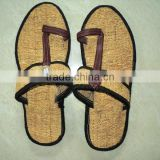 Inquiry about Vetiver Foot Wear