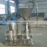 Colloid Mill for paint,bitumen,printing ink