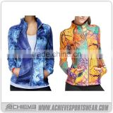 100% Polyester Woman Clothes Winter Coat,Custom Wholesale Men's Women's Jackets & Coats