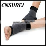 New Products Copper Compression Plantar Fasciitis Support Socks GUARANTEED To Speed Up Recovery Foot Sleeves
