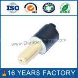 Plastic Vane Rotary Damper For Medical Device