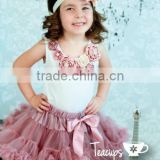 Girls dress names with pictures ballet tutu romantic pettigirl dress