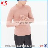 Christmas Hot Selling Sweater Designs Pictures High Quality Cashmere Jumpers For Men