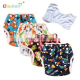 Elinfant baby swimming diaper nappies swim pants