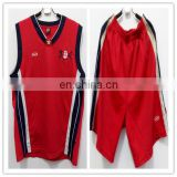 cheap basketball uniforms industrial overstock d2d ireland used clothes
