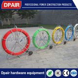 export standard high efficiency reel rodder