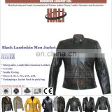 New Fshion Leather Jacket for Men | New style Fashion Leather Jacket for men