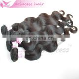 Alibaba fr top grade real virgin brazilian hair 3pcs/lot body wave brazilian human hair weave 10''-32'' for sale
