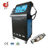 DPF Catalytic Converter Carbon Cleaning Machine