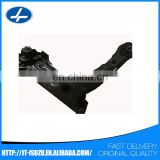 7C19 3A052AA for transit V348 Front hanging suspension arm assembly