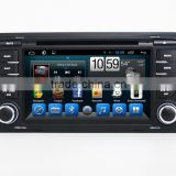 android a3 car radio for audi