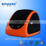 SINMARK Two in One colorful pos printer/receipt printer/barcode printer