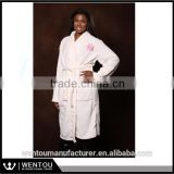 New arrival Bridesmaid Personalized Monogrammed Robe                                                                         Quality Choice