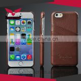 China 3D Cell Phone Case For Mobile Phone Accessory, Hot Sale 3D Mobile Phone Cover for Iphone 6 Cellphone Accessories