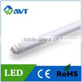 Q 2-3 years warranty CE RoHS SMD chips T8 light tube led 600mm/900mm/1200mm/150mm Material Glass