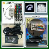 TOP SELLING Waterproof IP65 60leds/meter SMD5050 Flexible RGB led strip/led strip 5050 rgbw                                                                         Quality Choice