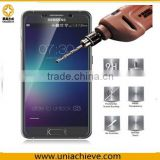 For Samsung Note 5 Screen Protector, Premium Tempered Glass Screen Protector Film for Samsung Galaxy Note 5