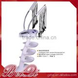 Hair steamer for salon BQ-643