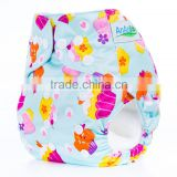 2016 china wholesale adult baby style cloth diapers                                                                                                         Supplier's Choice