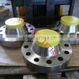 "Socket Weld Flange(#150)	1/2""- 20""	A182, BS-4504	VIRAJ-INDIA, NEUMIRA-SPAIN"