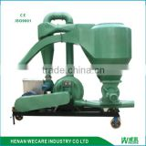 5T/H Strong power pneumatic grain conveyor/pneumatic conveyor                                                                         Quality Choice