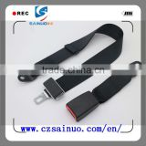 High quality car seat accessories used for bus or most car from china