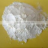 Best Selling 100% Pure Dried White Garlic Powder