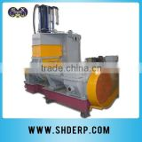 55L dispersion kneader for rubber