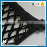 Nylon Webbing Luggage Cargo Net