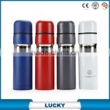 Nissan 18 8 Stainless Steel Thermos Vacuum Flask